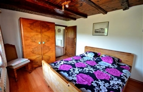 Image No.20-8 Bed Country Property for sale