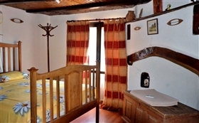 Image No.21-8 Bed Country Property for sale