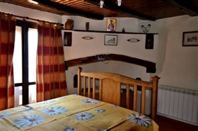 Image No.23-8 Bed Country Property for sale