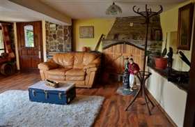 Image No.24-8 Bed Country Property for sale