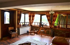 Image No.25-8 Bed Country Property for sale