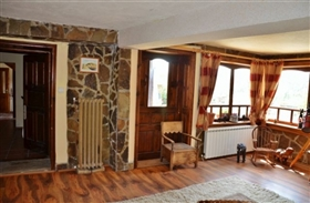 Image No.26-8 Bed Country Property for sale