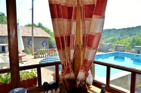 Image No.27-8 Bed Country Property for sale