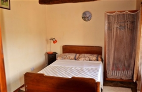 Image No.28-8 Bed Country Property for sale