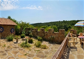Image No.2-8 Bed Country Property for sale