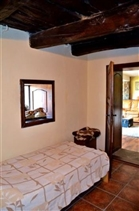 Image No.29-8 Bed Country Property for sale