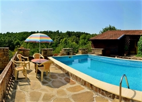 Image No.5-8 Bed Country Property for sale