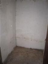Image No.9-Propriété de 5 chambres à vendre à Veliko Tarnovo