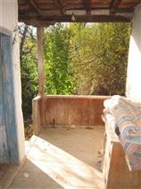 Image No.10-Propriété de 5 chambres à vendre à Veliko Tarnovo