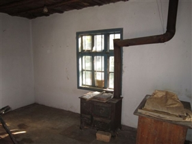 Image No.11-Propriété de 5 chambres à vendre à Veliko Tarnovo