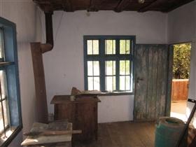 Image No.12-Propriété de 5 chambres à vendre à Veliko Tarnovo