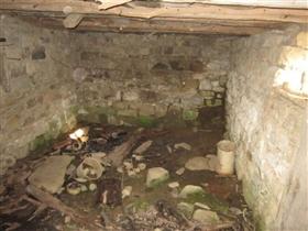 Image No.13-Propriété de 5 chambres à vendre à Veliko Tarnovo