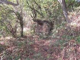 Image No.15-Propriété de 5 chambres à vendre à Veliko Tarnovo