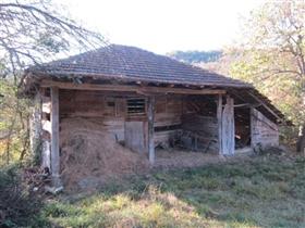 Image No.1-Propriété de 5 chambres à vendre à Veliko Tarnovo