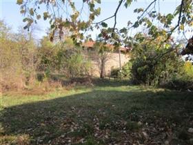 Image No.2-Propriété de 5 chambres à vendre à Veliko Tarnovo