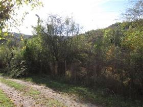 Image No.4-Propriété de 5 chambres à vendre à Veliko Tarnovo