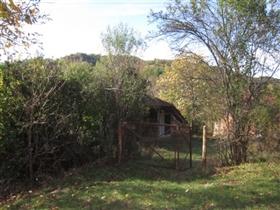 Image No.5-Propriété de 5 chambres à vendre à Veliko Tarnovo