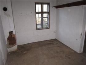 Image No.6-Propriété de 5 chambres à vendre à Veliko Tarnovo