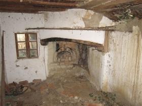 Image No.8-Propriété de 5 chambres à vendre à Veliko Tarnovo
