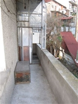 Image No.17-2 Bed Property for sale
