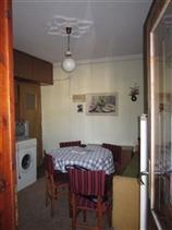 Image No.9-Propriété de 2 chambres à vendre à Tryavna