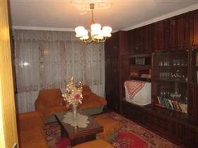 Image No.10-Propriété de 2 chambres à vendre à Tryavna