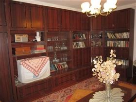 Image No.11-Propriété de 2 chambres à vendre à Tryavna