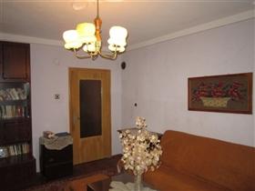 Image No.12-Propriété de 2 chambres à vendre à Tryavna