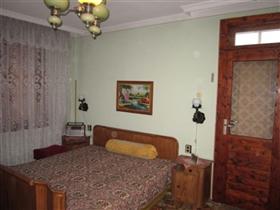 Image No.13-Propriété de 2 chambres à vendre à Tryavna