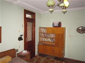 Image No.14-Propriété de 2 chambres à vendre à Tryavna