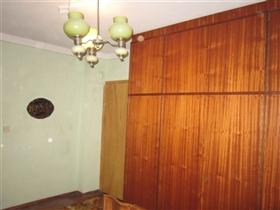 Image No.15-Propriété de 2 chambres à vendre à Tryavna