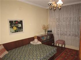 Image No.16-Propriété de 2 chambres à vendre à Tryavna