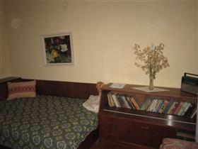 Image No.17-Propriété de 2 chambres à vendre à Tryavna