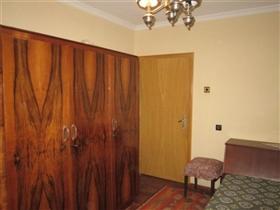 Image No.18-Propriété de 2 chambres à vendre à Tryavna