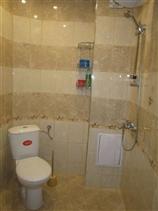 Image No.19-Propriété de 2 chambres à vendre à Tryavna