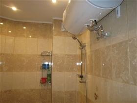 Image No.21-Propriété de 2 chambres à vendre à Tryavna
