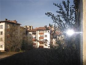 Image No.22-Propriété de 2 chambres à vendre à Tryavna