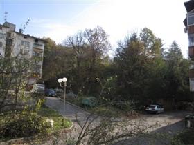 Image No.23-Propriété de 2 chambres à vendre à Tryavna