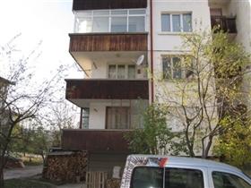 Image No.2-Propriété de 2 chambres à vendre à Tryavna