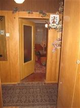 Image No.3-Propriété de 2 chambres à vendre à Tryavna
