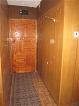 Image No.4-Propriété de 2 chambres à vendre à Tryavna