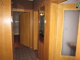 Image No.5-Propriété de 2 chambres à vendre à Tryavna
