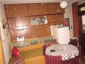 Image No.6-Propriété de 2 chambres à vendre à Tryavna