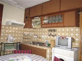 Image No.7-Propriété de 2 chambres à vendre à Tryavna