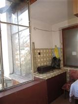 Image No.8-Propriété de 2 chambres à vendre à Tryavna