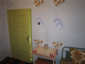 Image No.23-2 Bed Village House for sale
