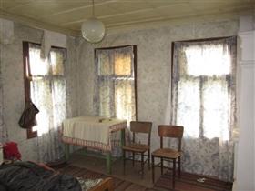 Image No.9-Maison de village de 3 chambres à vendre à Mindya