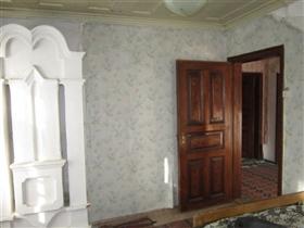 Image No.10-Maison de village de 3 chambres à vendre à Mindya