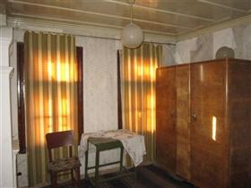 Image No.11-Maison de village de 3 chambres à vendre à Mindya