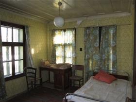 Image No.12-Maison de village de 3 chambres à vendre à Mindya